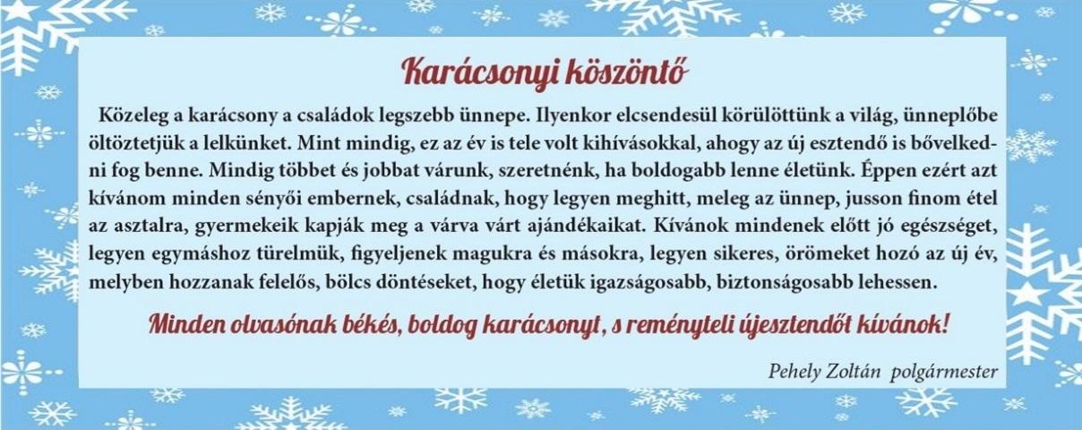 koszonto-2