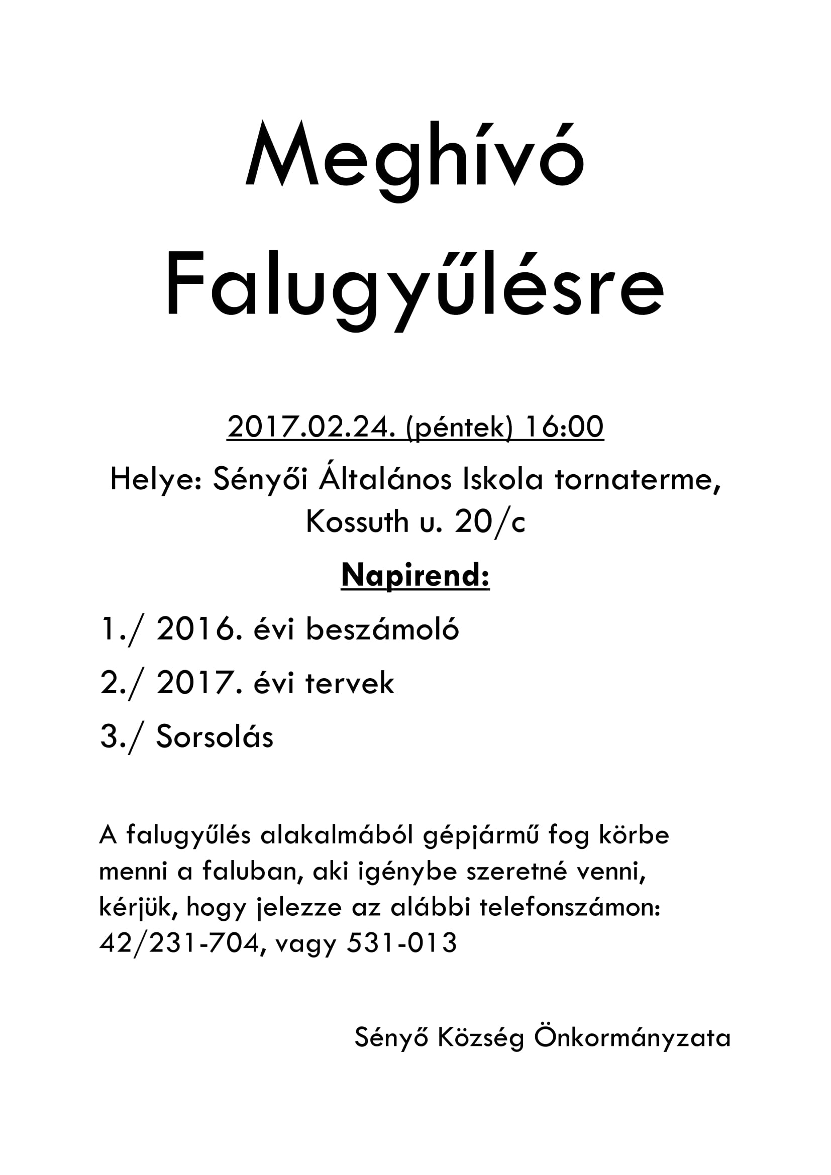 meghivo-falugyules-2017-02-24